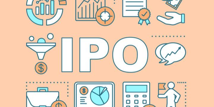 IPO投資のメリット