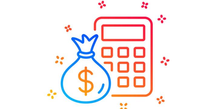 教育費の平均額をFPが徹底調査!【私立・公立別】幼稚園〜大学までにかかる費用とは?