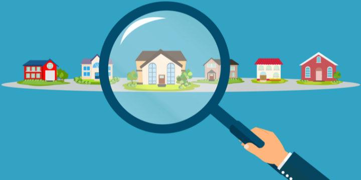 住宅ローンの借入額の目安はいくら?年収と適正額のベストバランスをFPが解説!