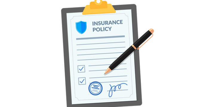 保険料の総額が家計を圧迫しないよう注意!