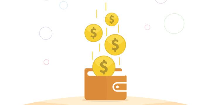 40代の平均年収は男性583万円、女性413万円だが……