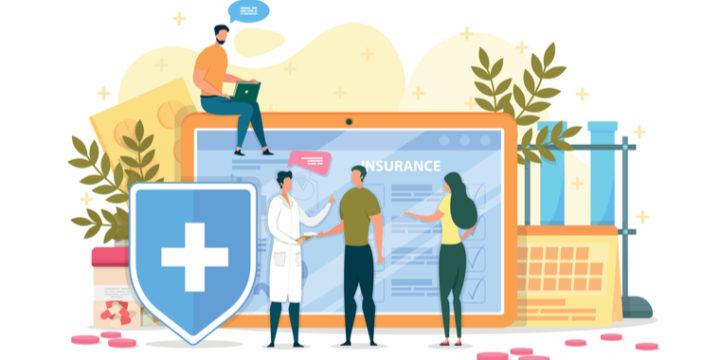 保険料の適性額を決めるポイント2つ