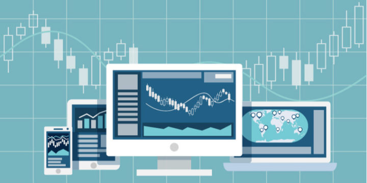 株式は長期保有すべき?初心者向けの投資方法&長期保有におすすめの銘柄を徹底解説!