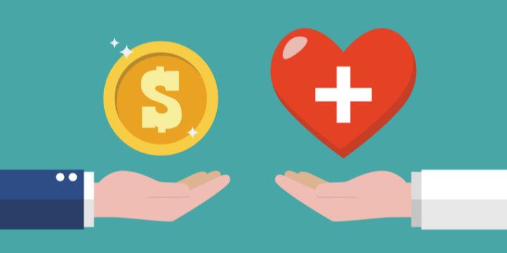 医療費に関係するそのほかの助成制度とは