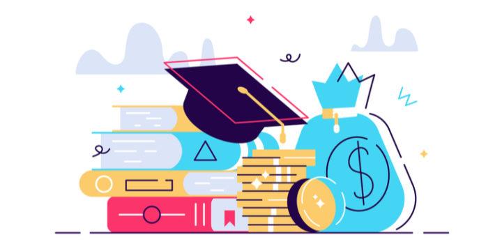 教育費無償化の基礎知識まとめ。対象・条件・メリットetc.をFPが詳しく解説