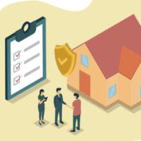 住宅ローン減税の条件とは?仕組み・手続き方法etc.をFPがわかりやすく解説!