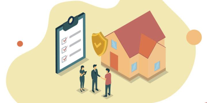住宅ローンの借入額はいくらくらいがよい?
