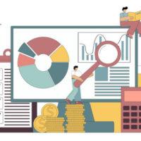 減価償却を行う4つのメリットとは?基礎知識&注意点をFPが詳しく解説!