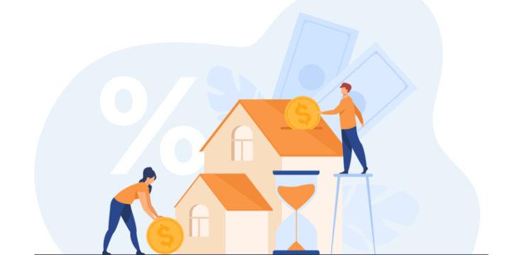 住宅ローン減税(住宅ローン控除)の手続き