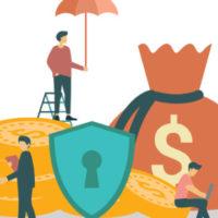 会社設立時に社会保険の加入は必要?加入義務の仕組みと手続き方法をFPが解説!