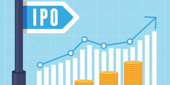 IPO投資とは
