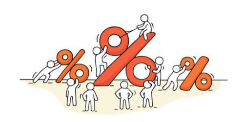 株主になると配当金はいつ・いくらもらえる?株式投資の配当金の仕組みを専門家が解説