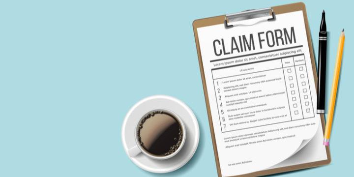労災保険の仕組みと支給要件