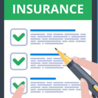労災保険の加入条件とは?制度の仕組み・手続き方法etc.をFPが解説!