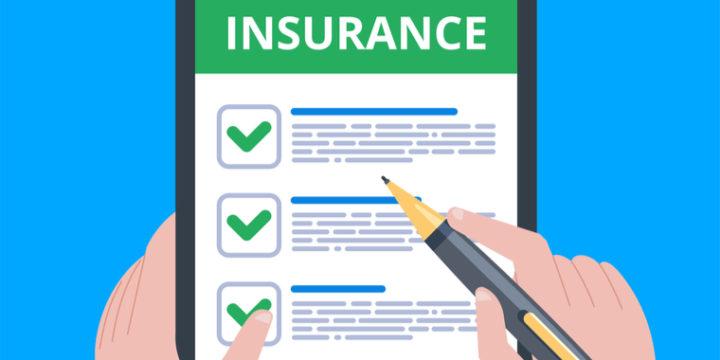 労災保険の手続き方法