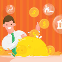 証券口座は複数開設すべき?メリット・デメリット&理想の運用方法をFPが解説!