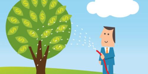 【初心者向け】債券投資とは?基本的な仕組み&メリット・デメリットを専門家が解説