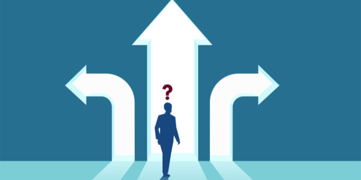 特別償却と税額控除はどちらが有利?選び方のポイント