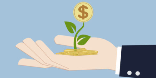 IPOに強い証券会社ランキング【最新版】おすすめポイントをお金のプロが徹底比較!