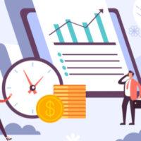債券投資の利回りと利率の違いとは?基礎知識