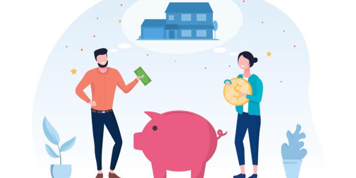 貯金額と生活費の理想的な割合は「教育費」が最初のポイント