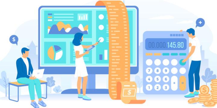 特別償却・税額控除の計算方法と会計処理