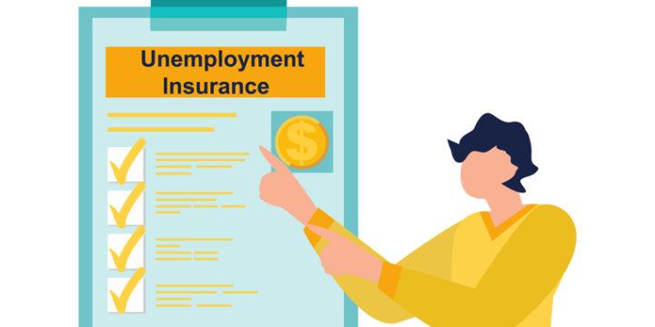 雇用保険の失業手当をもらうための条件