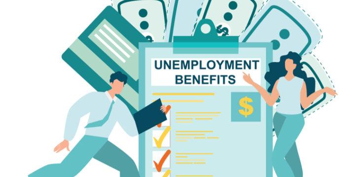 失業保険の給付額と受給期間