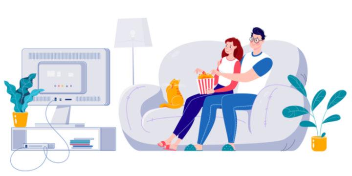 「夫婦二人のみ」という世帯は全体の約25%