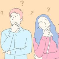 【共働き夫婦必見】家計管理の3つのポイント!円満にお金を貯めるコツをFPが解説