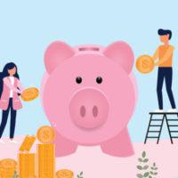 共働き夫婦の生活費はいくらが理想?平均相場&分担の割合をFPが徹底調査!