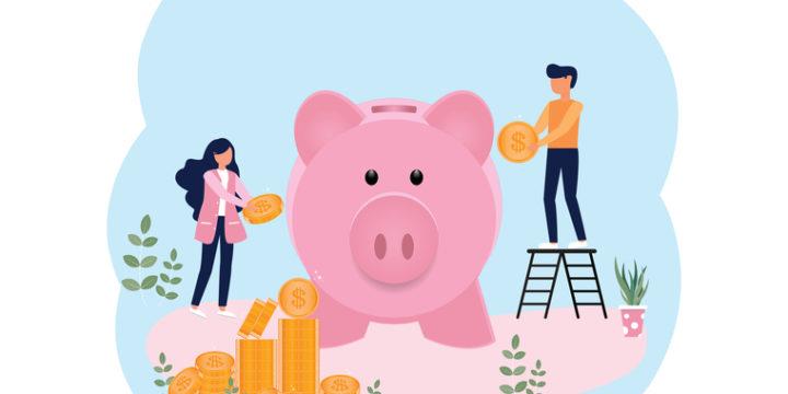 共働き夫婦の生活費の平均相場
