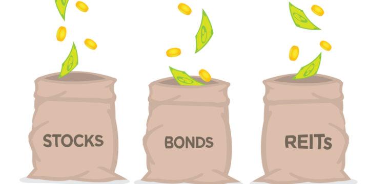 債券の基本的な仕組みとは