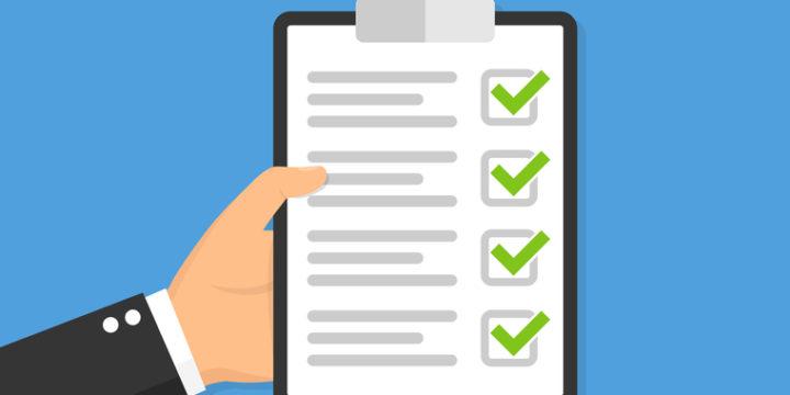 雇用保険の「傷病手当」の支給条件