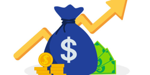 dポイントの株式投資のやり方を徹底解説!買い方・おすすめの運用方法etc.をご紹介
