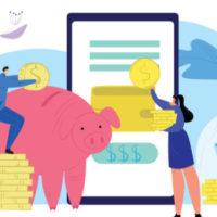 ボーナスはいくら貯金すべき?ボーナスの貯金事情&おすすめの貯め方をFPが解説!