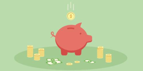 【ライフスタイル別】夫婦の平均貯金額!FPが教える賢い貯蓄方法とは