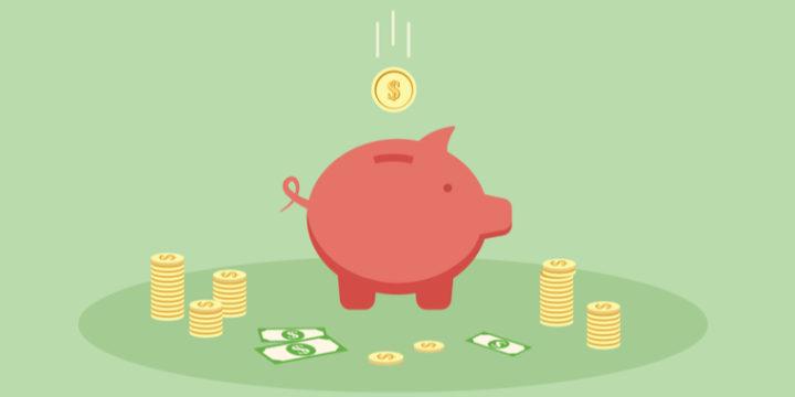 夫婦の賢い貯蓄方法は「賢い家族計画」から始まる
