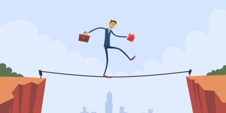 債券の5つのリスクとは?投資を始める前に押さえておきたい基礎知識を専門家が解説