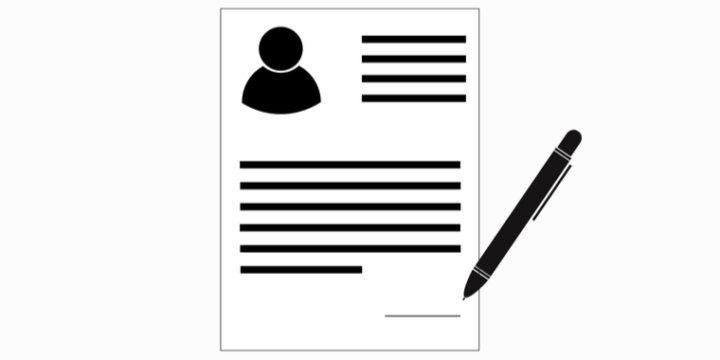 【5ステップ】失業保険の手続き方法