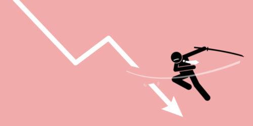 FXの「損切り」の重要性とは?損切りする意味&ベストタイミングを専門家が解説!