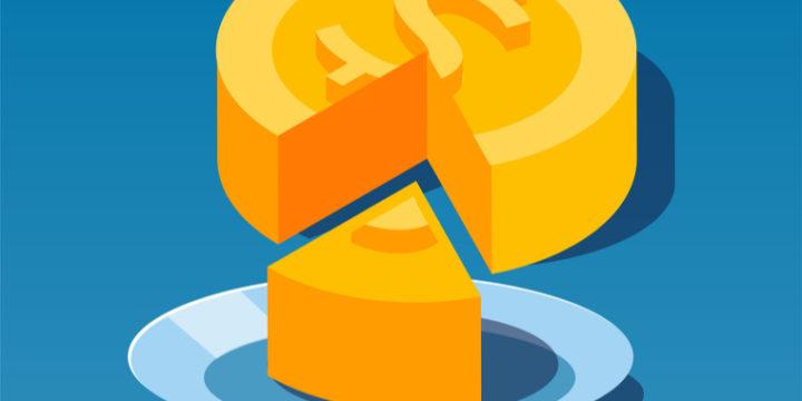 適正な家賃は、給与の何割を目安にすべき?