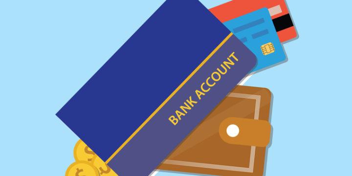 お金管理のための共通口座、貯金のためならおすすめ