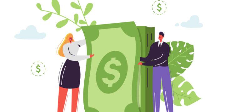 役員報酬と税金の関係が丸わかり!計算方法&節税対策を専門家が詳しく解説