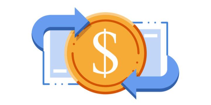 貸株サービスをお得に活用できるネット証券