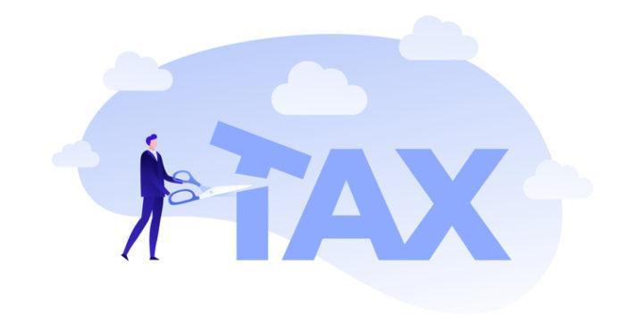 役員報酬を利用した節税対策