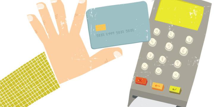 クレジットカード複数持ちのメリット