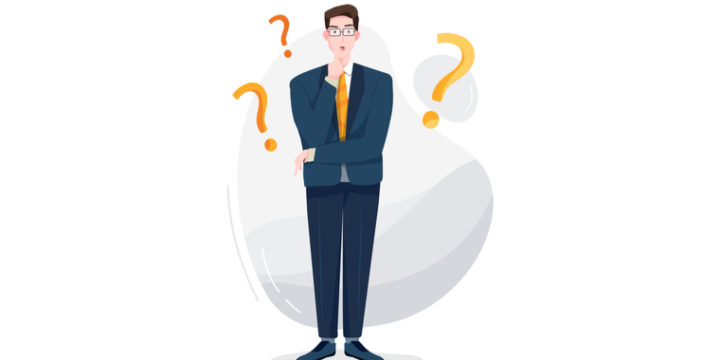 お金は会社に残すべきか?個人に残すべきか?