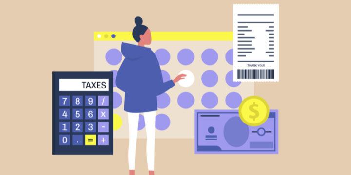 不動産があればかかるかもしれないその他の税金