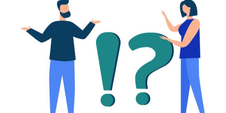 未納期間分の保険料の後払いはいつまでできる?